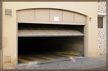 SOS Garage Doors Lakeside, TX 817-458-4850